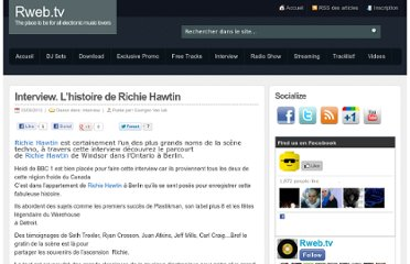 http://www.rweb.tv/interview-richie-hawtin