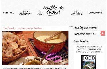 http://www.feuilledechoux.fr/category/on-a-teste/restaurant/