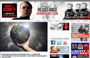 http://grantjkidney.com/resource-based-economy-will-eliminate-government-as-we-know-it-zeitgeist-movement-advocate/