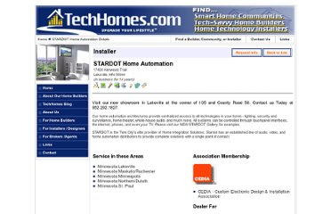 http://www.techhomes.com/index.php?option=com_tech_homes&task=showEntity&id=562&stateId=31