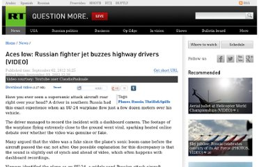 http://rt.com/news/war-plane-highway-russia-188/