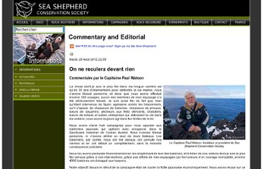 http://www.seashepherd.fr/news-and-media/editorial-120828-1.html