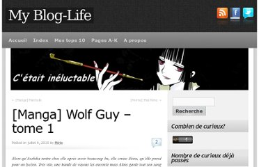 http://my-bloglife.com/2010/07/06/manga-wolf-guy-tome-1/