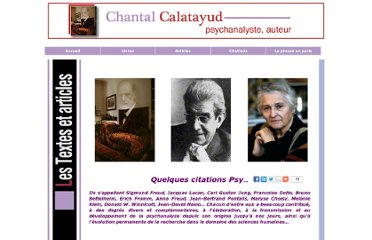 http://www.ifpa-france.com/citations-psy-de-psychanalystes-freud-lacan-jung-dolto.html#.UEJlQl0a8so.facebook
