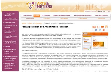 http://www.arts-et-metiers.asso.fr/index.php/page/article/id/765