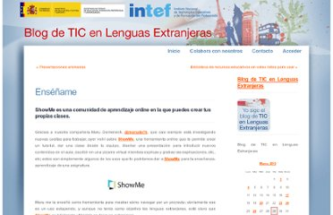http://recursostic.educacion.es/blogs/malted/index.php/2012/08/29/ensename