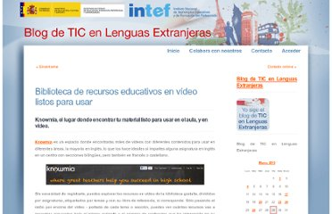 http://recursostic.educacion.es/blogs/malted/index.php/2012/08/28/recursos-educativos-en-video-listos-para-usar