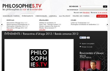 http://www.philosophies.tv/evenements.php?id=687