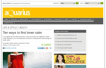 http://gulfnews.com/life-style/health/ten-ways-to-find-inner-calm-1.960128