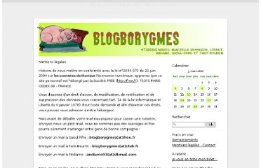 http://blogborygmes.free.fr/blog/index.php/mentions-lles