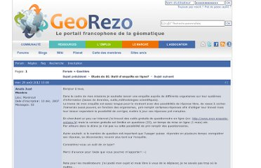 http://georezo.net/forum/viewtopic.php?pid=217837#p217837