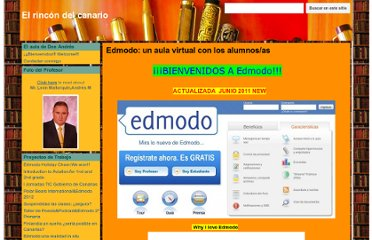 https://sites.google.com/site/rincondelcanario/edmodo-un-aula-virtual-con-los-alumnos-as