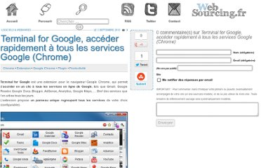 http://blog.websourcing.fr/acces-rapide-services-google-chrome-terminal-for-google/
