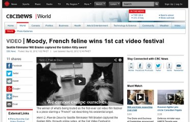 http://www.cbc.ca/news/offbeat/story/2012/09/02/cat-video-winner.html