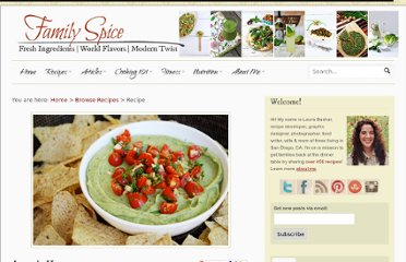http://familyspice.com/recipes/recipe/?recipe_id=75