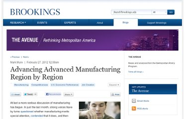 http://www.brookings.edu/blogs/the-avenue/posts/2012/02/27-manufacturing-muro