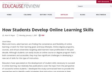 http://www.educause.edu/ero/article/how-students-develop-online-learning-skills