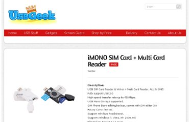 http://www.usbgeek.com/products/imono-sim-card-multi-card-reader