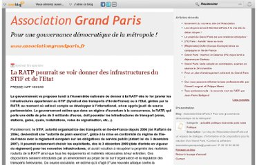 http://grandparis.over-blog.com/article-36214173.html