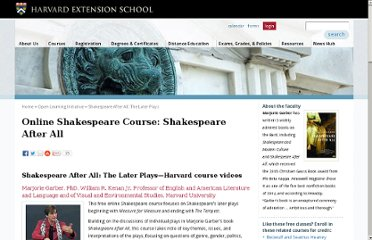 http://www.extension.harvard.edu/open-learning-initiative/shakespeare-after-all-later-plays