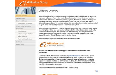 http://news.alibaba.com/specials/aboutalibaba/aligroup/index.html