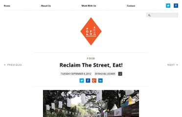 http://popupcity.net/2012/09/reclaim-the-street-eat/