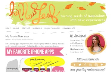 http://www.hernewleaf.com/2012/03/20/my-favorite-iphone-apps/