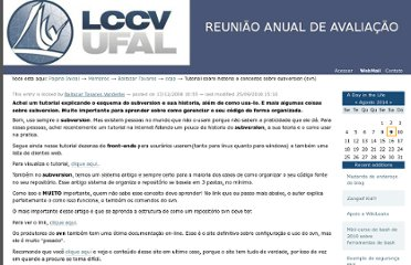 http://www2.lccv.ufal.br/Members/psycho/a-day-in-life/ccpp/tutorial-sobre-historio-e-conceitos-sobre-subversion