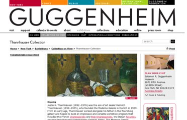 http://www.guggenheim.org/new-york/exhibitions/collection-on-view/thannhauser-collection