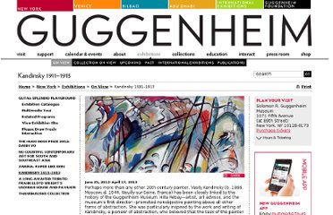 http://www.guggenheim.org/new-york/exhibitions/on-view/kandinsky-19111913
