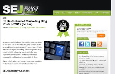 http://www.searchenginejournal.com/50-best-internet-marketing-blog-posts-of-2012-so-far/47870/