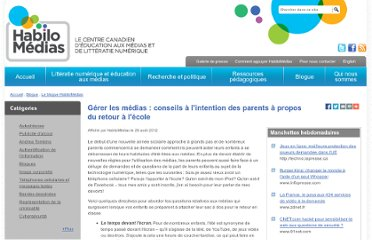 http://habilomedias.ca/blogue/g%C3%A9rer-m%C3%A9dias-conseils-%C3%A0-lintention-parents-%C3%A0-propos-retour-%C3%A0-l%C3%A9cole