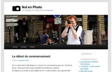 http://www.nul-en-photo.com/le-debut-du-commencement/
