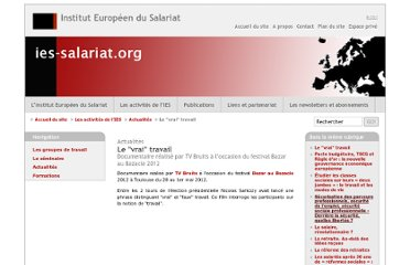 http://www.ies-salariat.org/spip.php?article139