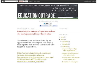 http://educationoutrage.blogspot.com/2012/09/back-to-school-message-to-high-school.html