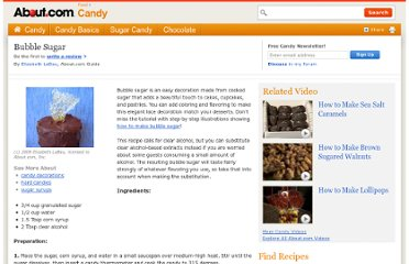 http://candy.about.com/od/hardcandyrecipes/r/bubblesugar.htm