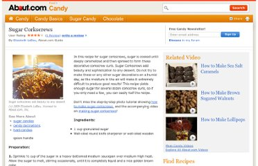 http://candy.about.com/od/hardcandyrecipes/r/sugar_corkscrews.htm