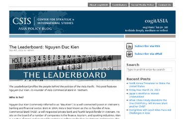 http://cogitasia.com/the-leaderboard-nguyen-duc-kien/