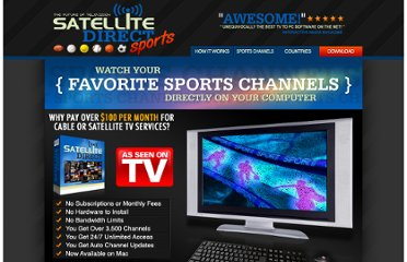 http://www.satellitedirect.com/sports/index.php?hop=nfllive&xsite=sp