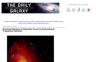 http://www.dailygalaxy.com/my_weblog/2012/09/fingerprints-of-mystery-molecules-found-in-andromeda-triangulum-galaxies.html
