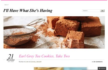 http://whatsheshaving.com/2011/11/21/earl-grey-tea-cookies-take-two/