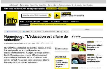 http://www.franceinfo.fr/education-jeunesse/numerique-l-education-est-affaire-de-seduction-728491-2012-09-04