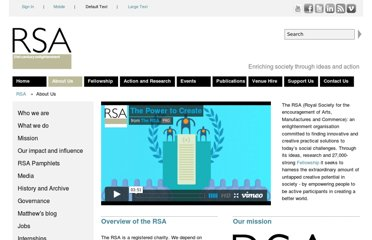http://www.thersa.org/about-us