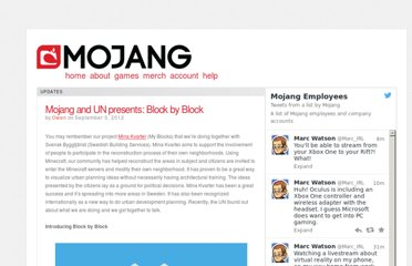 http://www.mojang.com/2012/09/mojang-and-un-presents-block-by-block/