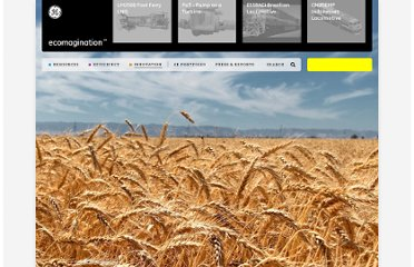 http://www.ecomagination.com/eco-friendly-farming-sowing-the-seeds-of-renewable-energy