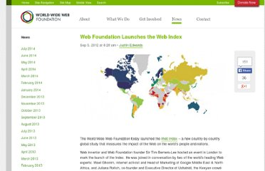 http://www.webfoundation.org/2012/09/web-foundation-launches-the-web-index/