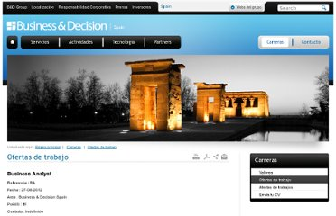 http://www.businessdecision.es/Fiche_emploi/161/1522-job-offers.htm
