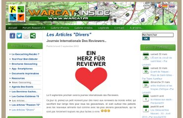 http://www.warcat.fr/les-articles-divers/146-journ%C3%A9e-internationale-des-reviewers.html