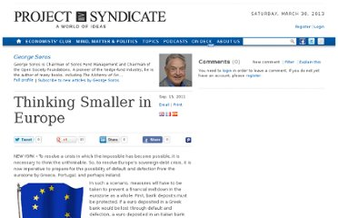 http://www.project-syndicate.org/commentary/thinking-smaller-in-europe