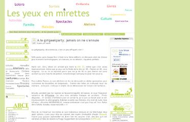 http://www.lesyeuxenmirettes.fr/girl-geek-party/